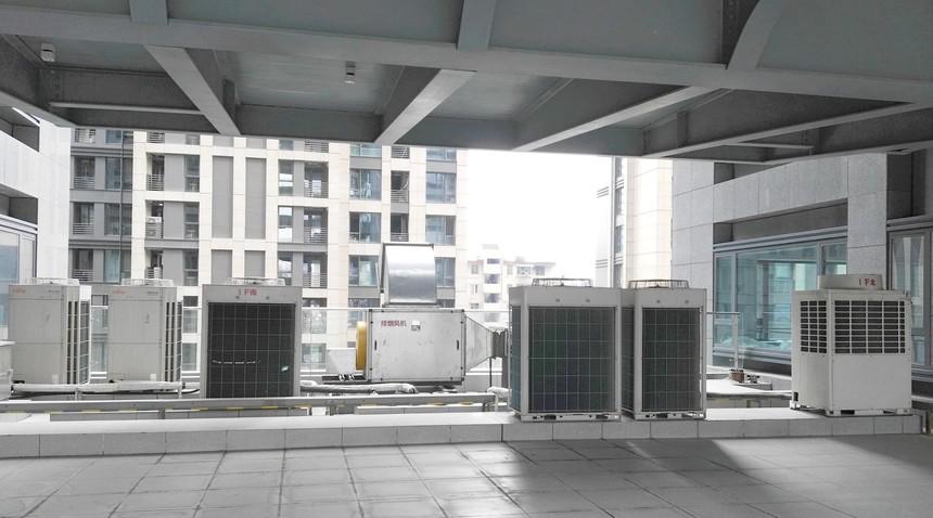 钛合国际空调机组声屏障方案.jpg