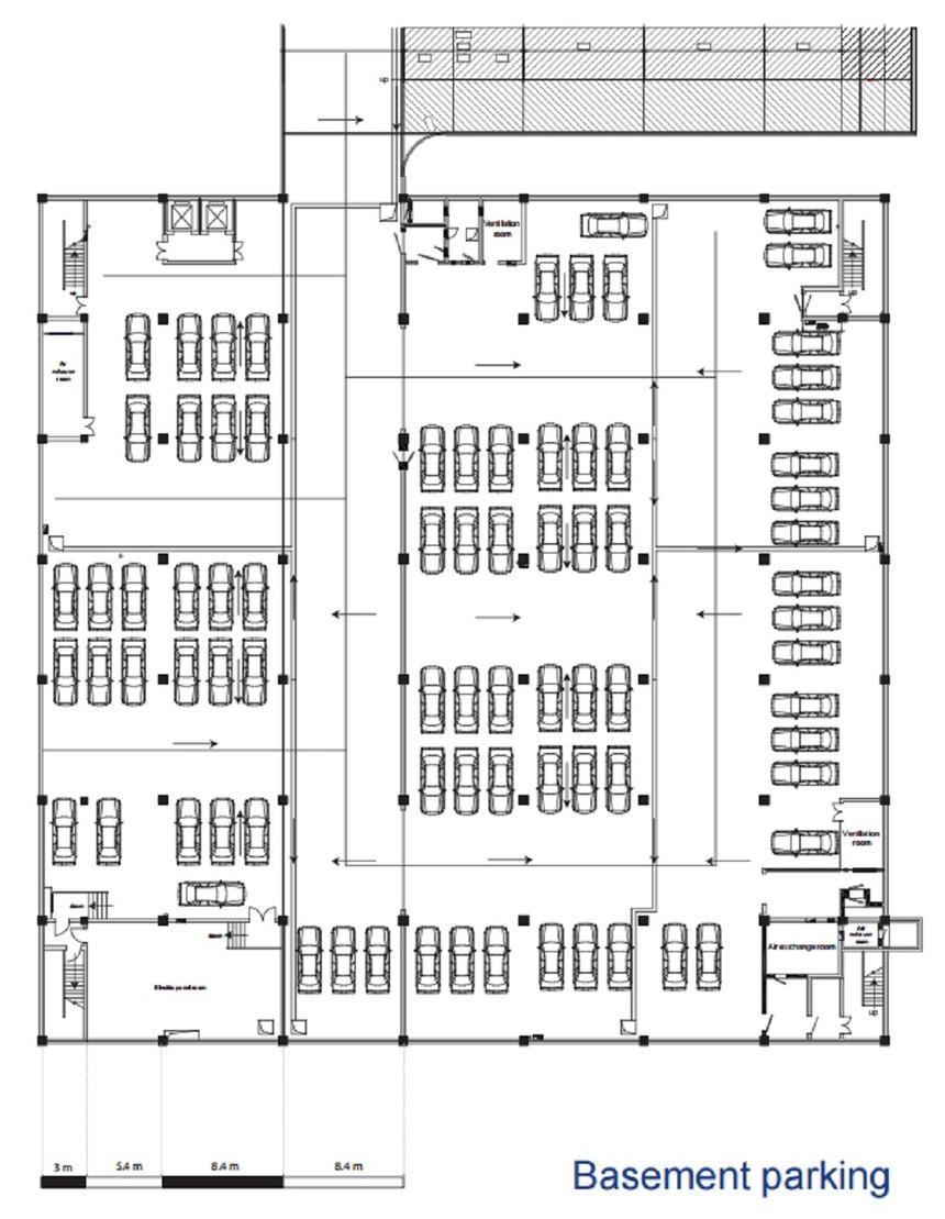 square building basement parking.jpg
