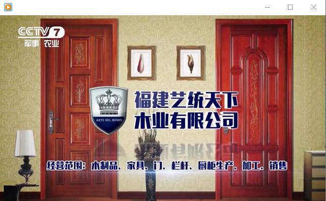 QQ图片20201123090248.png