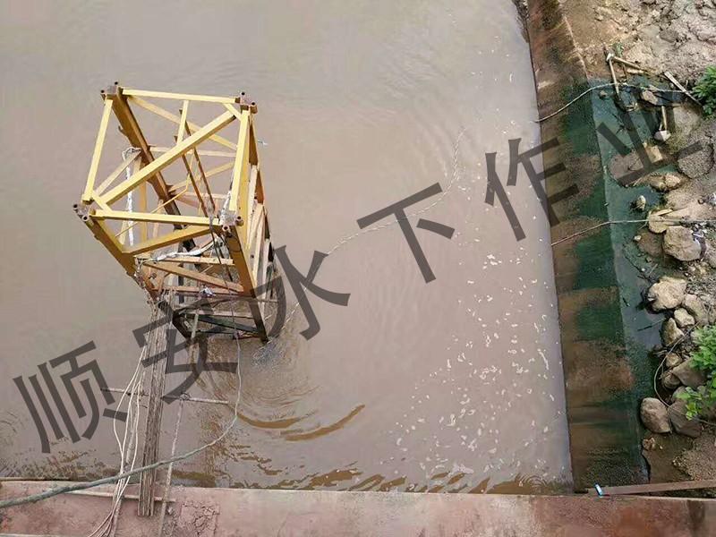 塔吊水下切割.jpg