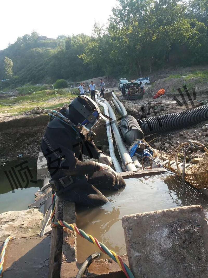 污水管道疏通.jpg