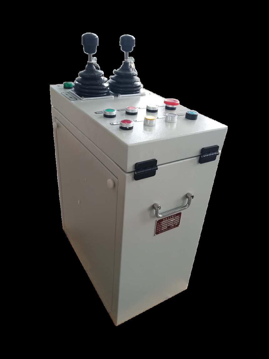 OT28系列起重机联动控制台.png