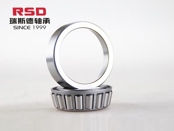 30205-單列圓錐滾子軸承.jpg