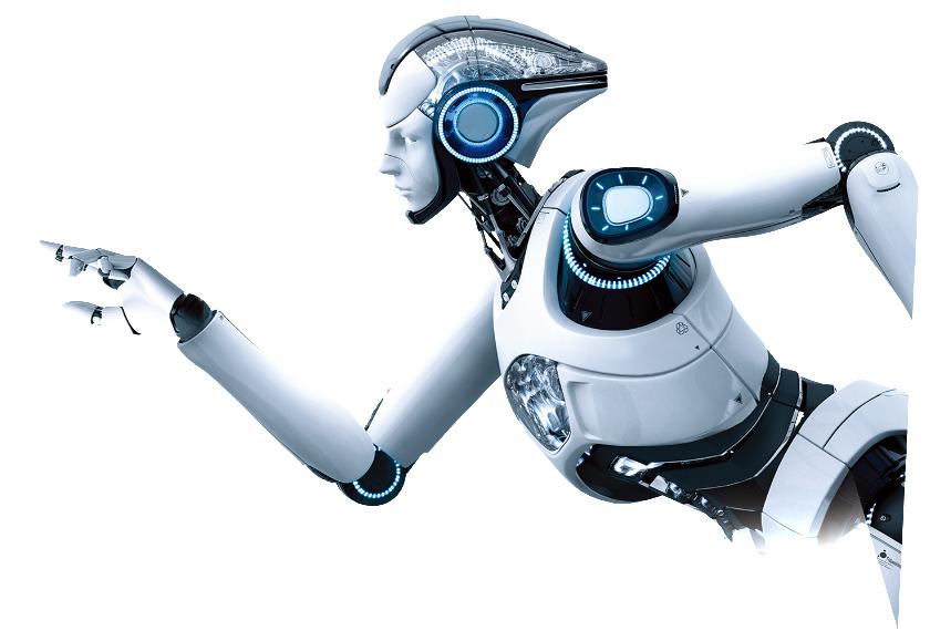 人工智能20200227223203.png