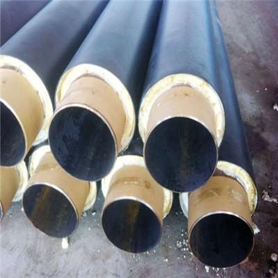 聚氨酯保温钢管.jpg