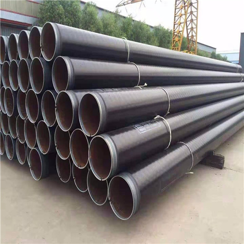 3pe防腐螺旋钢管生产厂家.jpg