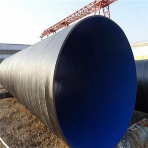 天然气用3pe防腐无缝钢管.jpg