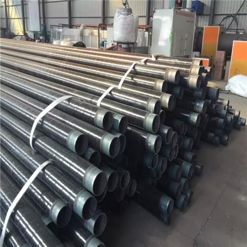 3pe防腐无缝钢管生产厂家.jpg