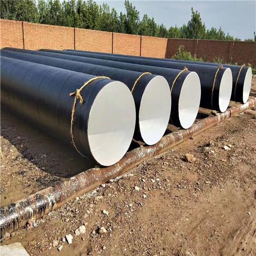 环氧煤沥青防腐钢管.jpg