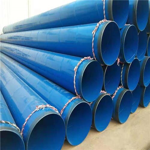 内外涂塑复合钢管生产厂家.jpg