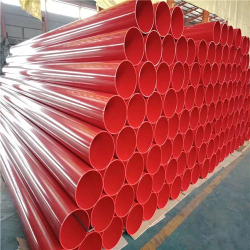 涂塑复合钢管制造商.jpg