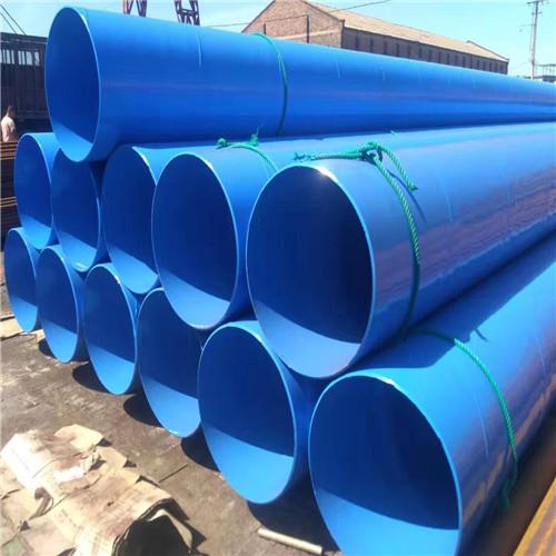 涂塑复合钢管生产.jpg