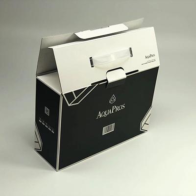 彩箱印刷.jpg
