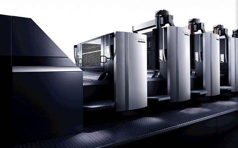 印刷机.jpg