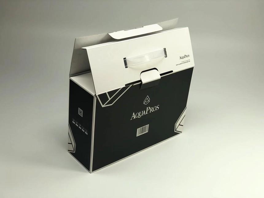 瓦楞盒.jpg