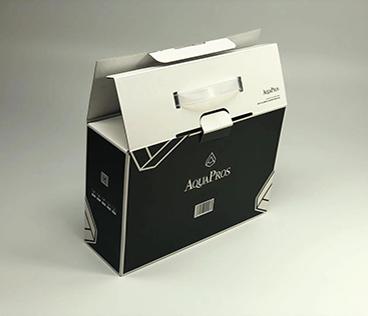 彩箱印刷1.jpg