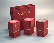 茶叶盒定制.jpg