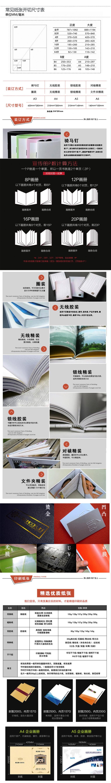 印刷尺寸及装订方式.jpg