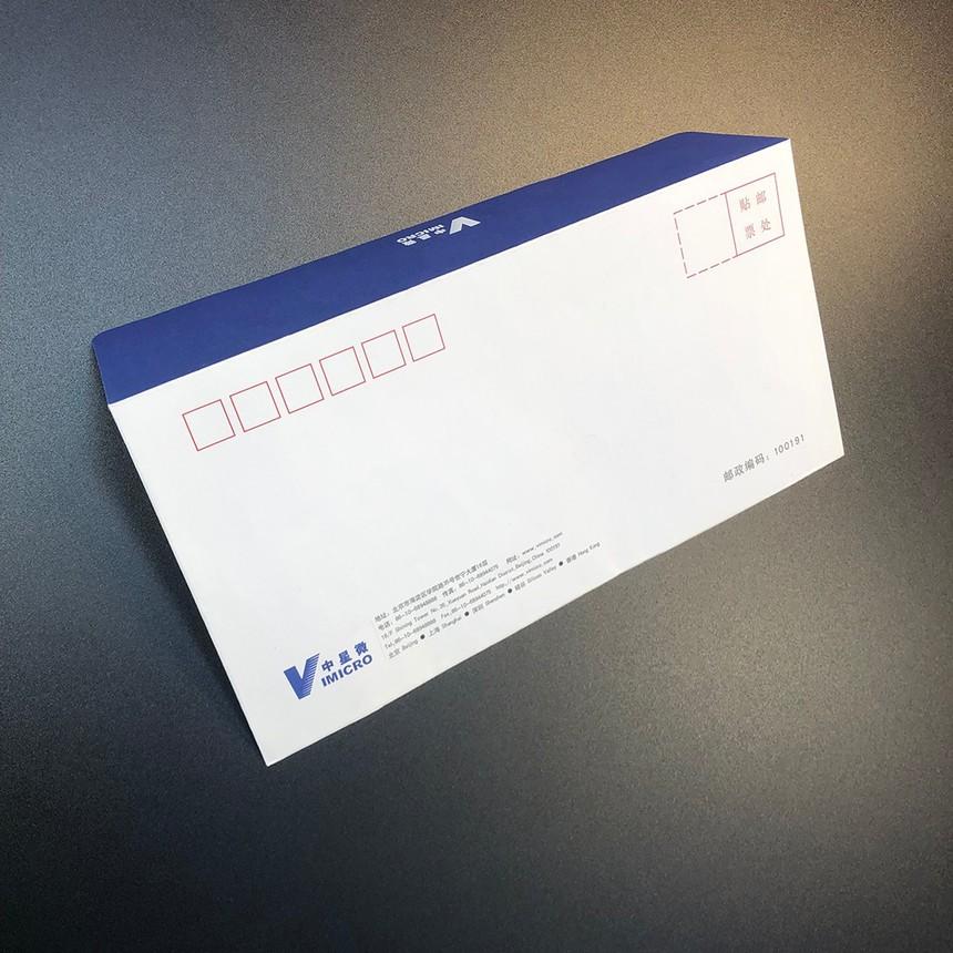 5号西式标准信封.jpg