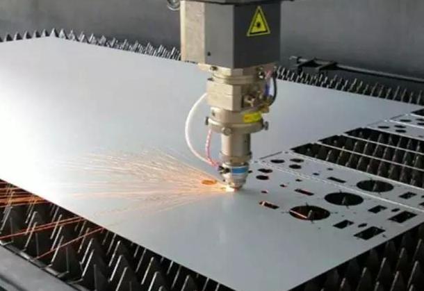 机械加工对于加工质量以及分类有哪些要求?