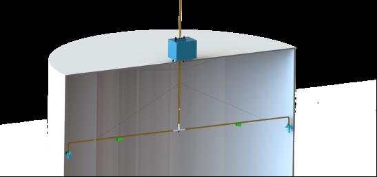 噴霧降塵技術原理485.png