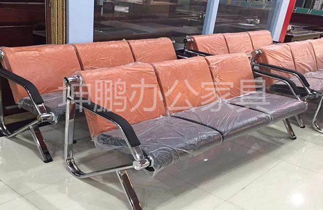 濟南排椅價格