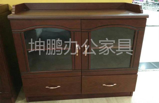 济南文件柜厂家
