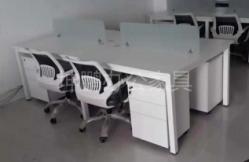 济南办公家具生产