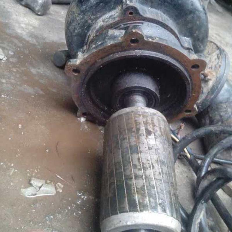 _0006_水泵维修.jpg