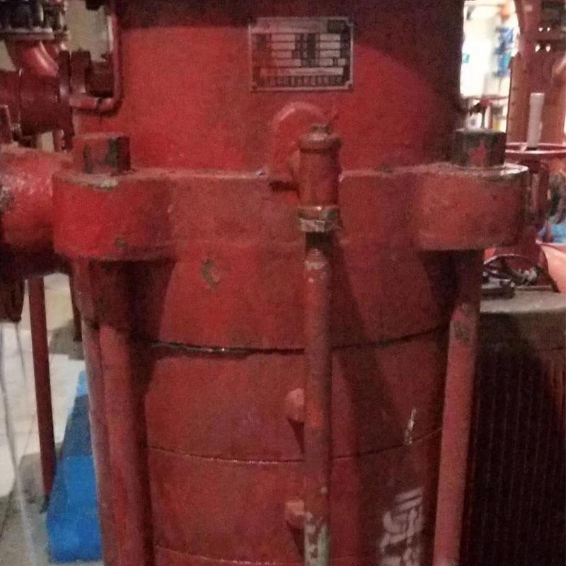 _0007_喷淋水泵维修.jpg