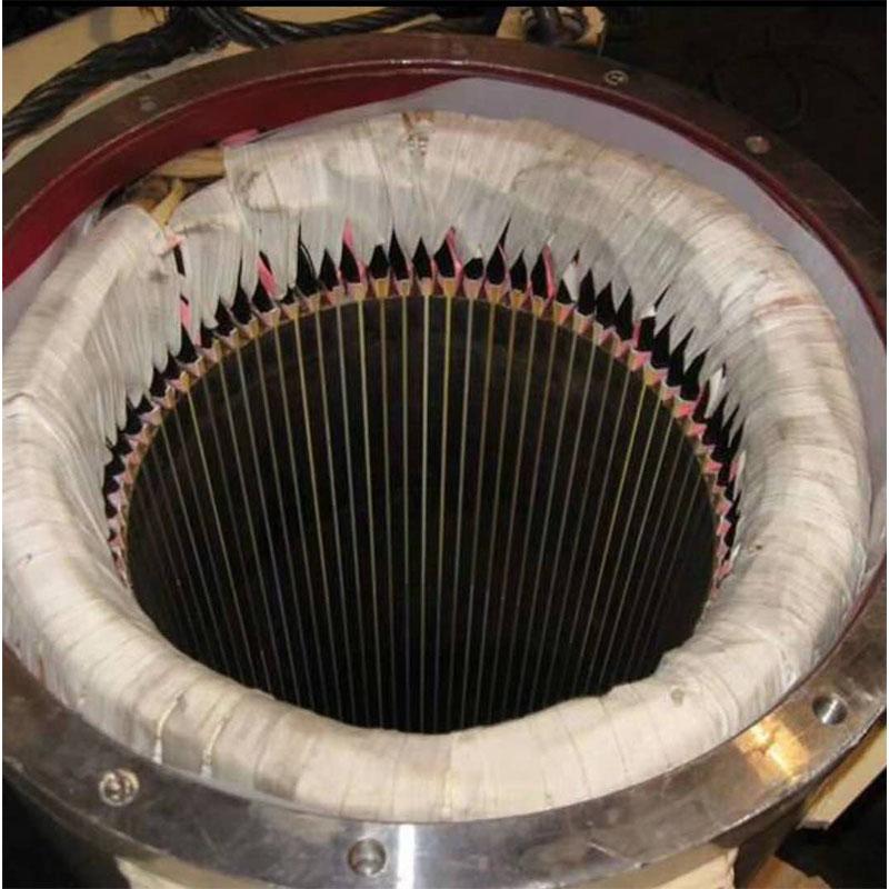 电动机更换线圈 (4).jpg