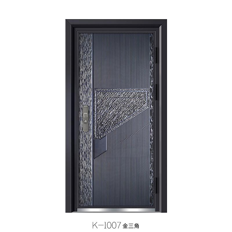 6 K-1007金三角.jpg