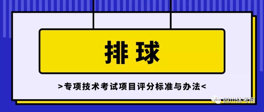 1615798698(1).jpg