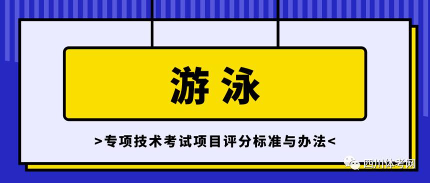 1615799269(1).jpg