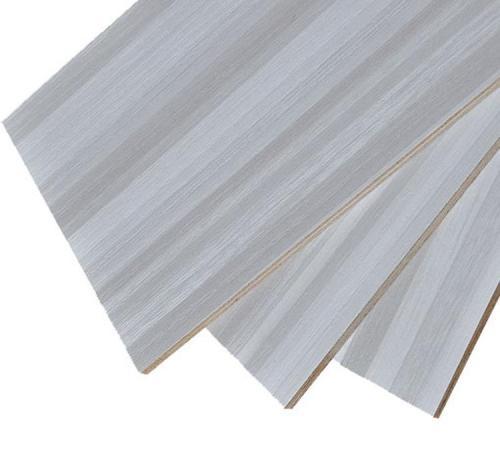 生态板的弯曲性是怎样的