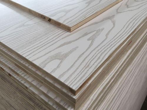 九木王板材教你生态板有异味怎么办