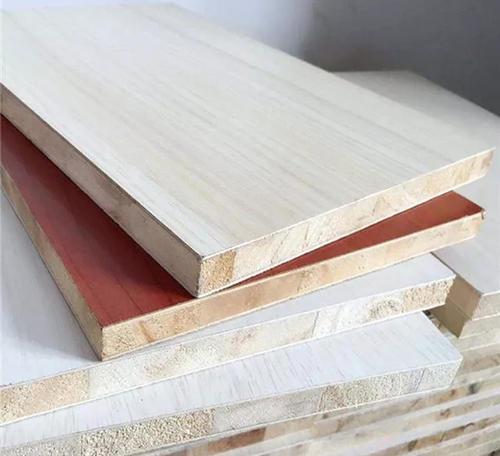 生态板存在质量问题于哪些因素有关