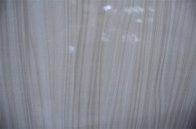 九木王生态板弄脏应该怎么进行清洁呢?
