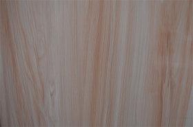 使用九木王生态板制作衣柜优势