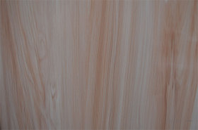 了解下九木王生态板与一般板材有哪些优势呢?