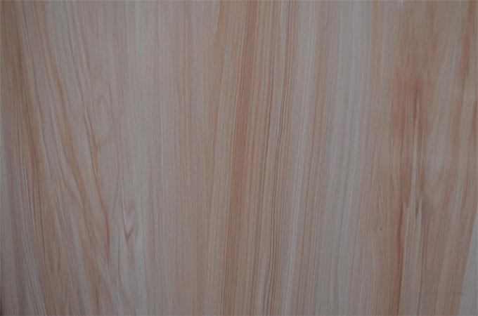 乐仙居生态板材