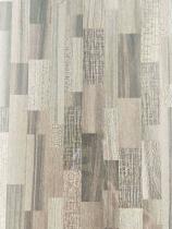 本章简述凯旋木业的生态板板芯有哪些种?
