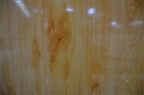 那么凯旋木业的生态板如何干燥处理