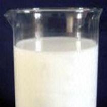 多元醇消泡剂OSS-3025