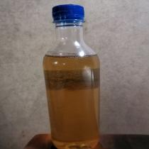 聚醚消泡剂3015