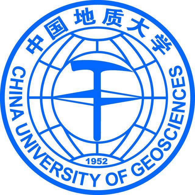 中国地质大学     (北京).png