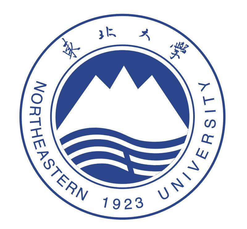 东北大学.png