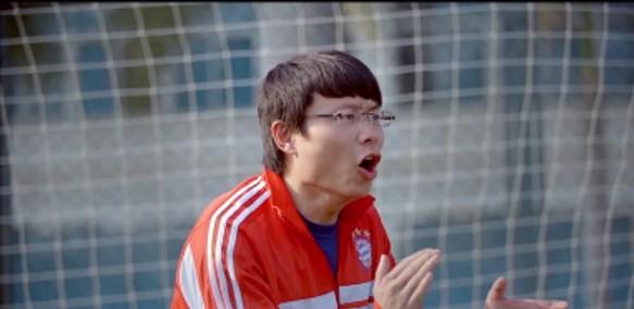 HEY,我的足球梦微电影.jpg