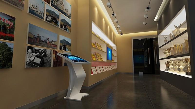 高兴文化展厅.jpg