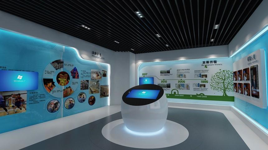 杭州高新展厅.jpg
